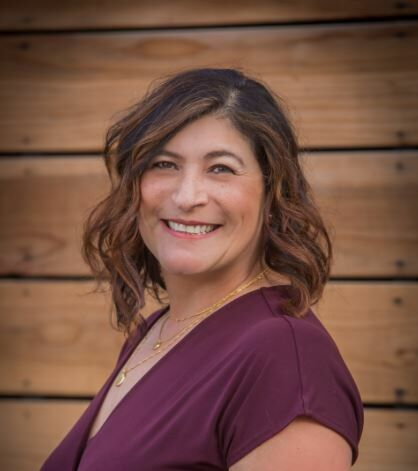 Suki Eaves, Realtor in Roseville, Better Homes and Gardens Reliance Partners