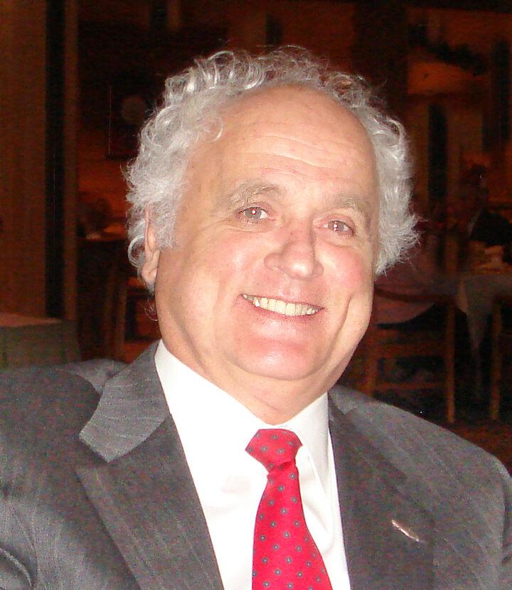 Fritz W. Nichols, Broker in Spokane, Windermere