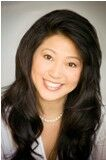 Elaine Lam,  in San Jose, Intero Real Estate