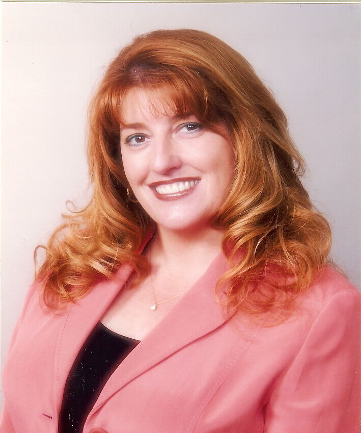 Jacqualeene Campbell, Realtor in Fremont, Better Homes and Gardens Reliance Partners