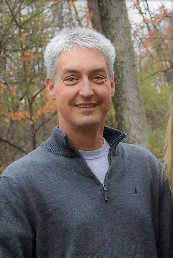 Doug Williams, Broker | REALTOR® in Peoria, Jim Maloof Realtor