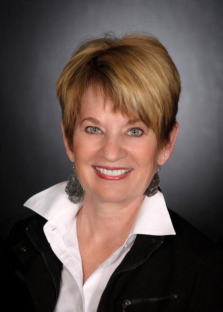 Brenda Schwindt, Broker in Portland, Windermere