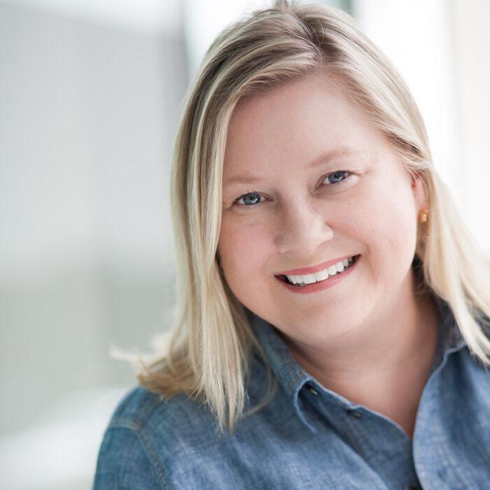 Deborah Martin, Real Estate Broker - Licensed in Oregon in Portland, Windermere