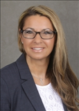 Marie Urso, Sales Associate in Watchung, BHHS New Jersey Properties