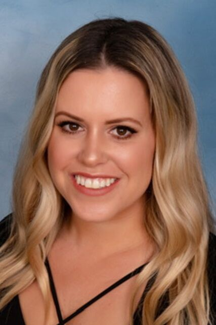 Haley Hickok, REALTOR® in Escondido, Windermere