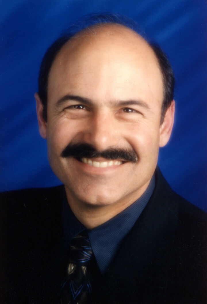 Joe Kalajian, Broker in Pleasanton, Sereno Group
