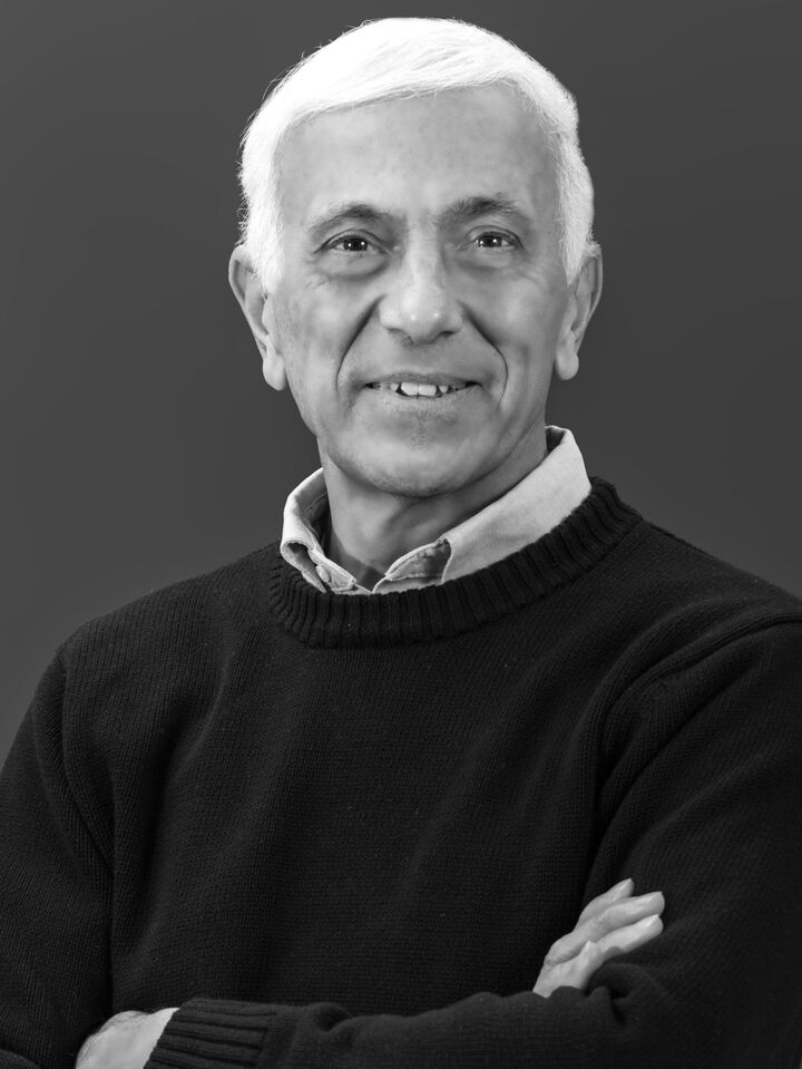 Dick Celico,  in Watch Hill, Mott & Chace Sotheby's International Realty