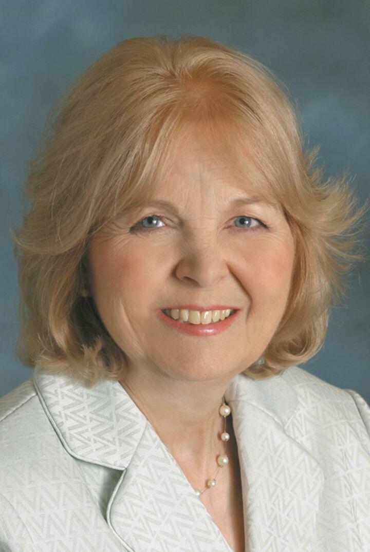 Carolyn Green, REALTOR® in Santa Cruz, David Lyng Real Estate