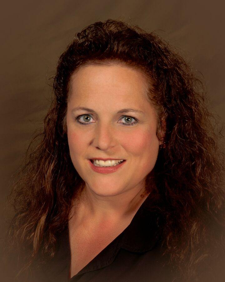 Stefanie Noonan, Principal Broker - Realtor in Corvallis, Windermere