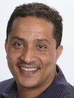 Sal Nahshal