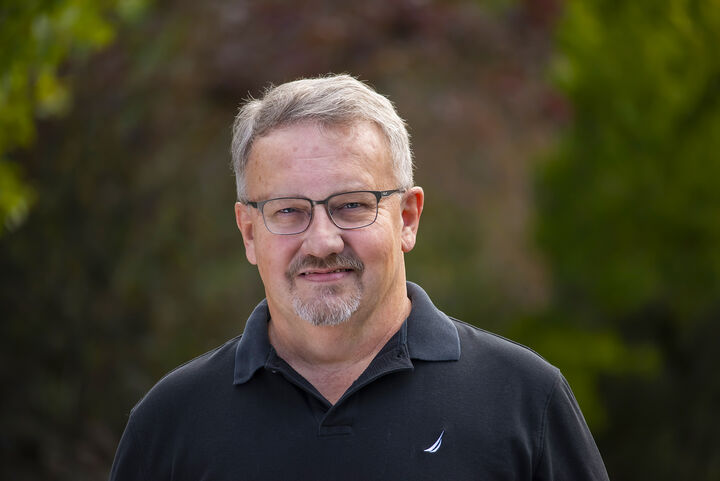 Mark Jones, Broker in Spokane, Windermere