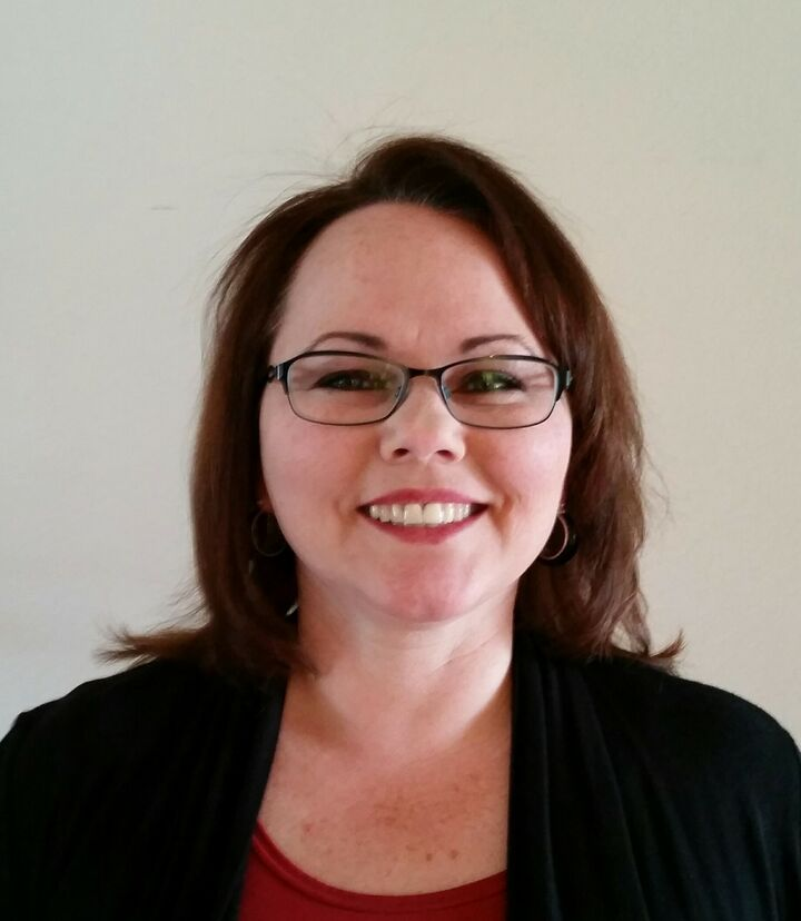 Tricia Garboden, Broker in Federal Way, Windermere