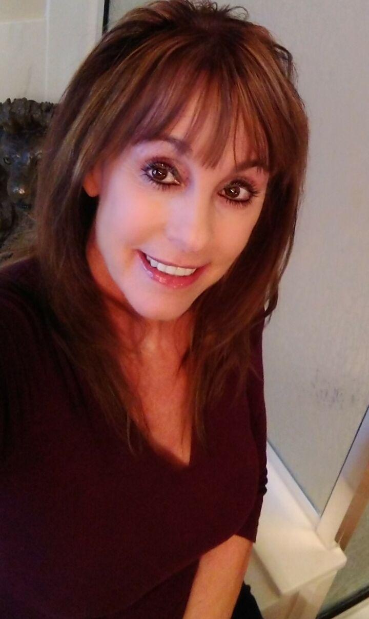 Julie  Osborn, REALTOR®/Salesperson in Henderson, Windermere