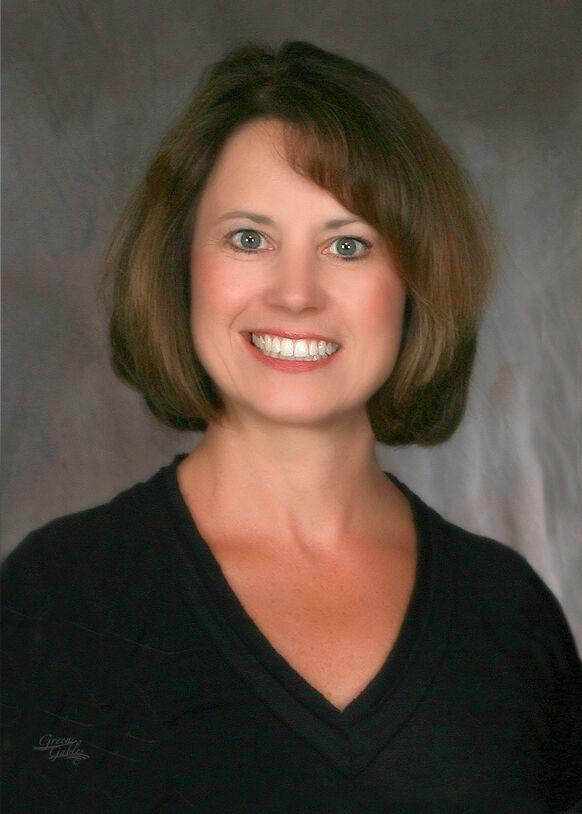 Lisa Lembeck, Realtor Broker in Spokane, Windermere