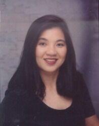 Tina Li, Broker in Happy Valley, Windermere