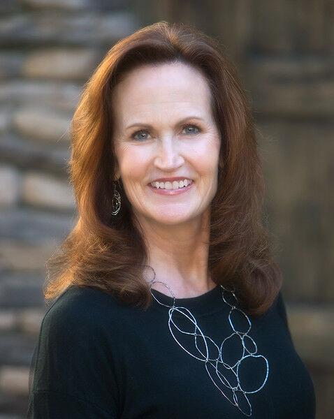Julie Thomas, REALTOR® in Los Gatos, Sereno