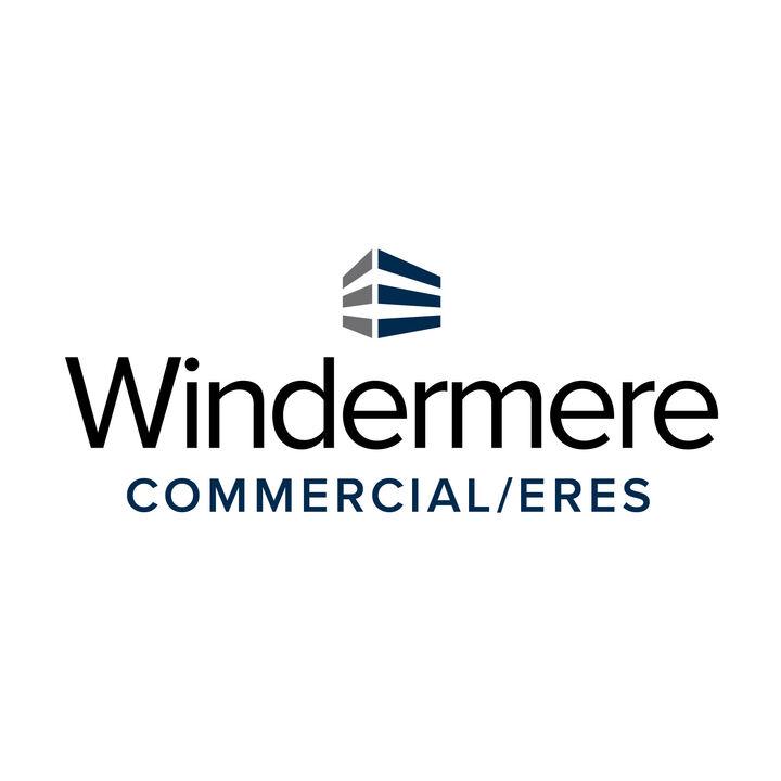 Windermere Commercial , Bainbridge Island, Windermere