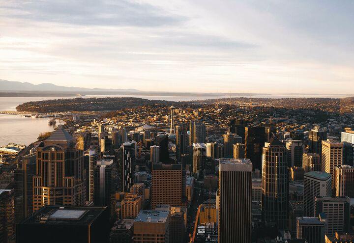 Seattle-Queen Anne,Seattle,Windermere