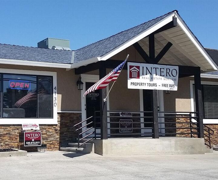 Auburn - Intero Franchise, Auburn, Intero Real Estate