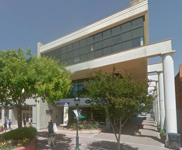 Salinas ~ Intero Real Estate, Salinas, Intero Real Estate