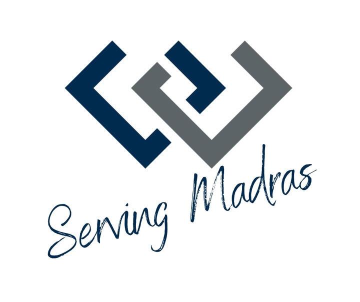 Madras, Madras, Windermere