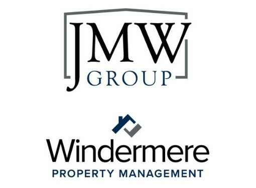 Windermere Property Management , Seattle, Windermere