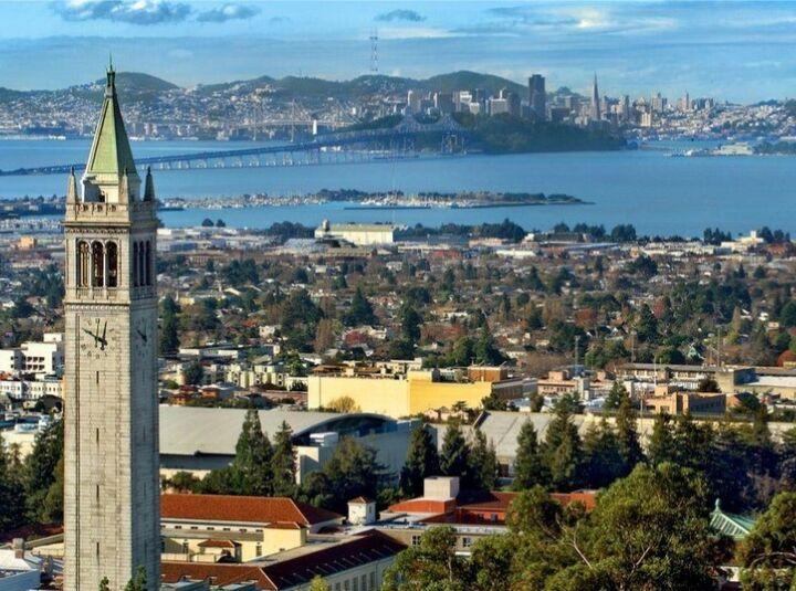 Berkeley,Berkeley,Better Homes and Gardens Reliance Partners