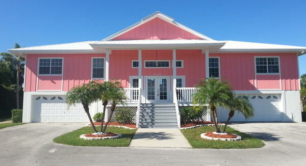 Hernando Beach Office, Hernando Beach, Dennis Realty & Investment Corp.