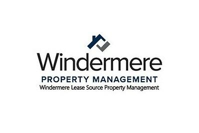 Property Management - Lease Source, Spokane, Windermere