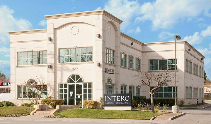 San Jose - Willow Glen,San Jose,Intero Real Estate
